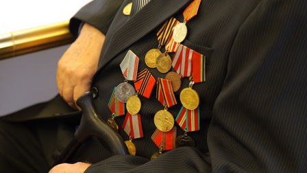 Kuzbasskie_gory_nazovut_v_chest_veteranov_regiona_thumb_main