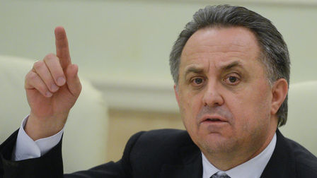 Vitaliy_mutko_porekomendoval_organizatoram_universiady_uskorit_temp_raboty_thumb_main