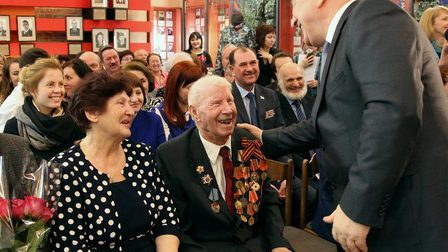 Img_1341_big_thumb_main