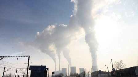 Pollution-87684_640_thumb_main