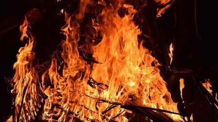 Fire-2197606_640_thumb_main