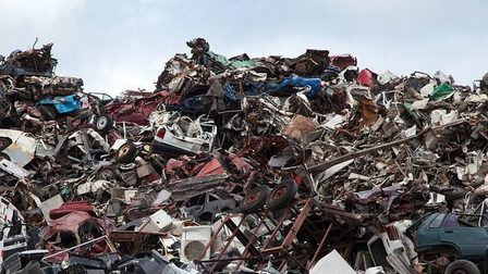 Scrapyard-70908_640_thumb_main