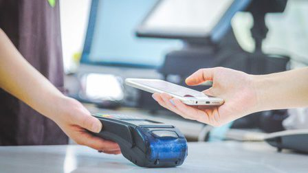 Mobile-payments-mobile-scanning-payments-face-face-payments_1359-1145_thumb_main