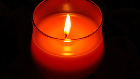 Candle_thumb_main